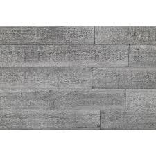 3d barn wood 1 4 in x 5 in x 24 in reclaimed wood decorative