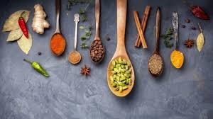 arte la cuisine des terroirs arte cuisine des terroirs cuisines des terroirs le of arte replay
