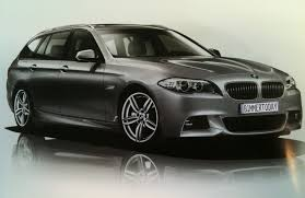 march 2011 frozen grey u0026 black for bmw 5 series f10 f11 with m