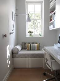 small home office design small home office design ideas with