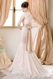 Pink Wedding Dresses With Sleeves