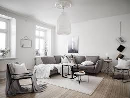 scandinavian livingroom scandinavian living room with large pendant l top 10 tips for