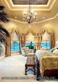 luxury mediterranean homes best 25 luxury mediterranean homes ideas on