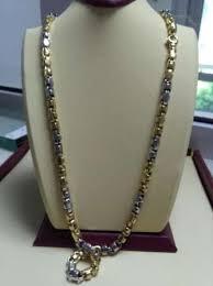 aur iasi lant aur iasi ieftine nou si utilizat anunturi lant aur iasi 1