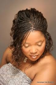 Braids Hairstyles Pictures 11 African Hair Braiding 2013 200x300