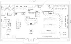 Italian Restaurant Floor Plan Restaurant Floor Plan Design Giovanni Italian Restaurant Floor