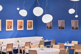 Home Design Show Pier 92 Foscarini Illuminates The Armory Show U0027s Vip Lounges
