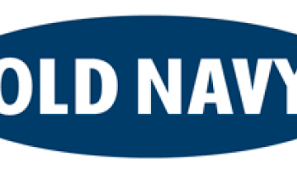 navy thanksgiving sale save 30 sitewide need to