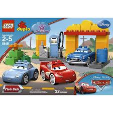 cars movie toys bontoys