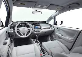 2013 honda odyssey gas mileage a gorgeous honda odyssey interior come see your own odyssey at
