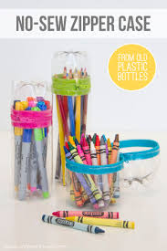 the 25 best plastic bottle crafts ideas on pinterest plastic