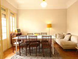 chambre d hotes porto portugal a casa formosa chambre d hôtes porto