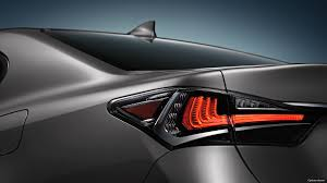lexus ft myers hours scanlon lexus of fort myers is a fort myers lexus dealer and a new