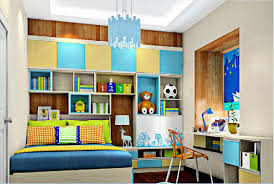 Boys Bedroom Ceiling Lights 3d Boy Bedroom Ceiling Light And Windowsill 3d House