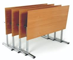Folding Meeting Tables Collection In Portable Meeting Table With Conference Room Tables