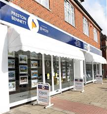 hamptons international estate agents stanmore property for sale