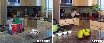 staging small things can make a big difference realtor magazine