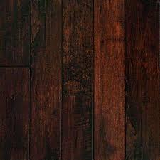 scraped solid hardwood wood flooring the home depot