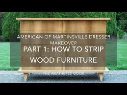 Furniture Maple Wood Furniture Frightening by 25 Unique Stripping Wood Furniture Ideas On Pinterest Restoring