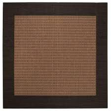 coffee tables home decorators collection rugs area rug