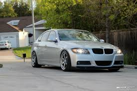 tigermack u0027s 2006 bmw e90 330i bimmerpost garage