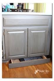 Rustoleum Kitchen Cabinet Transformation Kit 46 Best Rustoleum Colours Images On Pinterest Cabinet