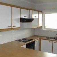 2 Bedroom Flat For Rent In East London 1 Bedroom Apartment For Rent In Beacon Bay East London East