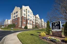 one bedroom apartments in alpharetta ga senior apartment homes for rent in alpharetta ga parc alpharetta