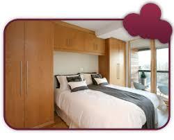 Bedroom Furniture Warrington Bedrooms And Bespoke Furniture In Wirral Warrington And Merseyside