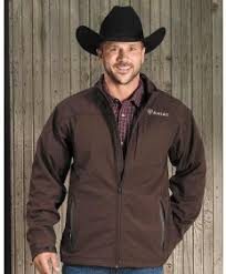 Rugged Clothes Men U0027s Western Styled Outerwear At Drysdales Only The Best Will Do