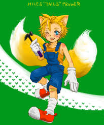 shota games shota tails by shanghairuby on deviantart