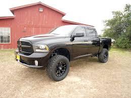 Dodge Ram 8 Inch Lift Kit - trucks dodge ram trucks and love this on pinterest 6 suspension