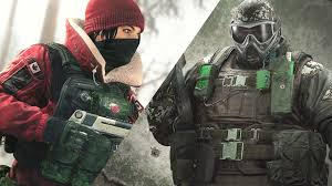 siege en tom clancy s rainbow six siege ubisoft us