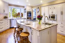 kitchen window decorating ideas kitchen bay window decorating ideas kitchen traditional with