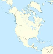 North America On Map by File Bahamas In North America Mini Map Rivers Svg Wikimedia