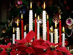 office insurance office designs and interiors christmas candle