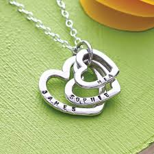 children s name necklace list of synonyms and antonyms of the word jewellery necklaces