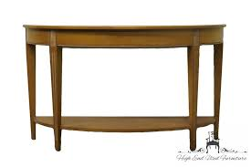 high end used furniture ethan allen swedish home crescent