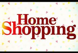 shopping home home shopping tv show australian tv guide the fix