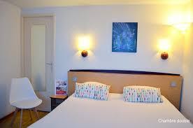 s駱arer une chambre en deux 永河畔拉羅什酒店 法國永河畔拉羅什 booking com