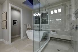 custom bathroom ideas 750 custom master bathroom design ideas for 2018