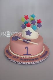 home design st birthday cake designs for kids simple first