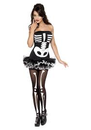stockings halloween women u0027s skeleton costume