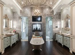 luxury master bathroom ideas luxury master bathroom decor inspiration amazing best 25 bathrooms