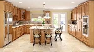 Maple Kitchen Island Kitchen Interior Furniture Kitchen Rta Cabinet Hub Rta Kitchen S