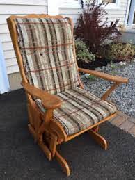 Kijiji Rocking Chair Rocking Chair Kijiji In Fredericton Buy Sell U0026 Save With