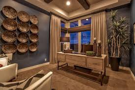 celebrity homes omaha for a traditional kitchen with a hardwood
