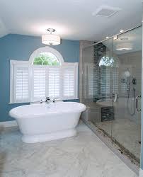 shower door contractors shower door installation glass standoffs alluring glass
