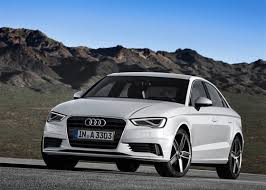 audi a3 in india price audi a3 all set to launch in 2015 price in india 23 lakhs hybiz