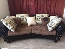 sofa kolonial big sofa leder big sofa leder schwarz carprola for big sofa